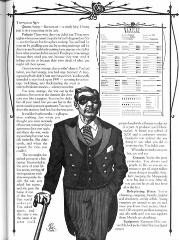 File:Thespian Spy Concept.png