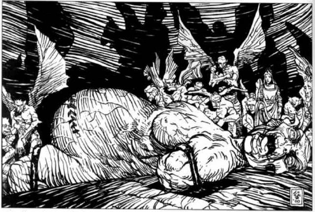 File:Gargoyle Birth.png