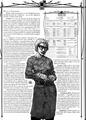 Medical Examiner Concept.png