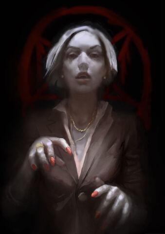 File:Vampy3.jpg