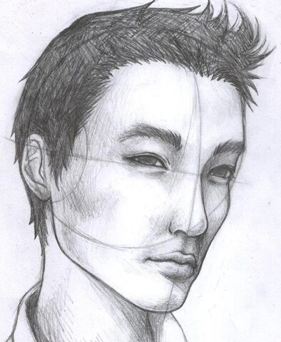 File:Asian guy by zae369.jpg