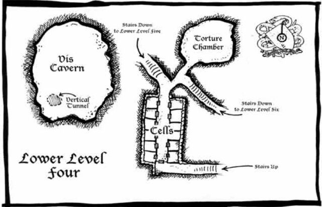 File:Lower Level Four Ceoris.png