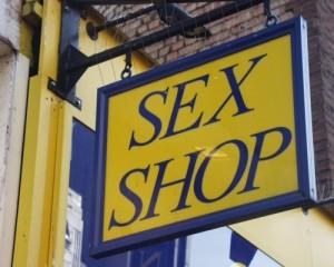 Plik:Sex.jpg