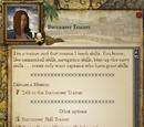 Buccaneer Trainer