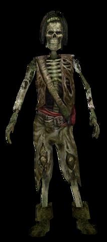 File:Skeleton 3.png