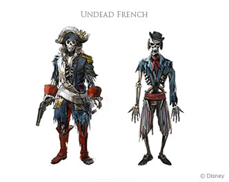 File:Undead French.jpg