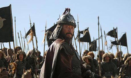 File:Mongol460.jpg