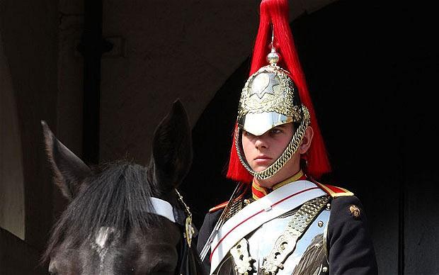 File:Royal-guard 1861297b.jpg