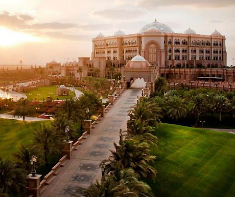 File:Emiratespalace.jpg