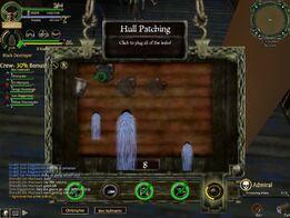 Screenshot 2012-11-16 20-14-46