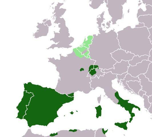File:Map1580SpanishEmpire.jpg