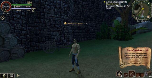 File:Screenshot 2012-11-30 20-55-12.jpg