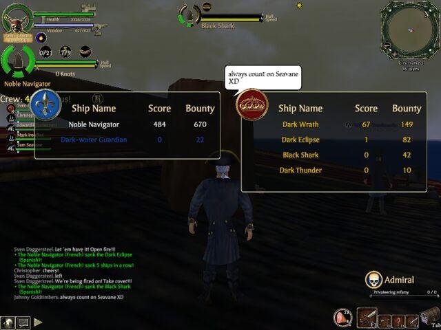 File:Screenshot 2012-11-23 14-11-46.jpg