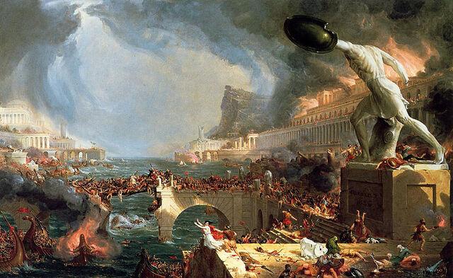 File:Fall-Of-Roman-Empire.jpg