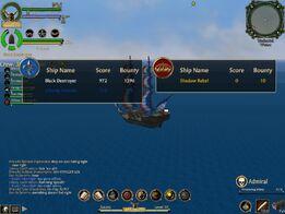 Screenshot 2012-11-16 20-26-38