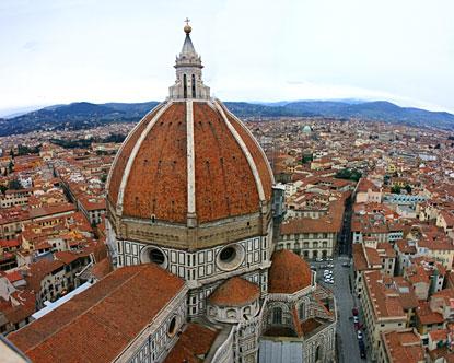 File:Italy-duomo.jpg