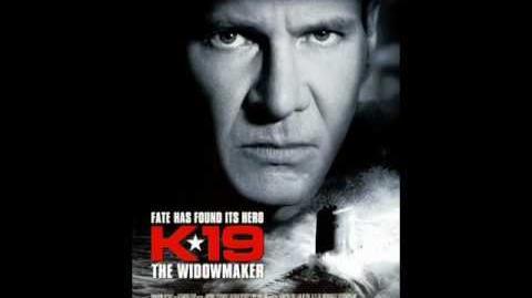 OST-k-19 the widowmaker - 11 Reunion