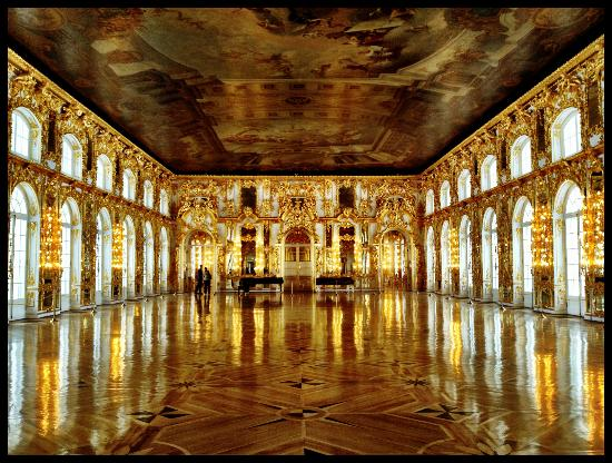 File:Catherine-palace-and.jpg