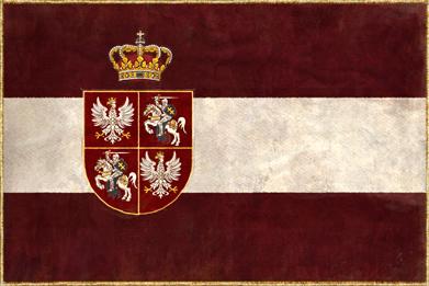 File:Faction Poland Lithuania 1232555567 9575.jpg