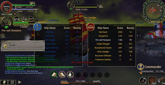 File:Screenshot 2012-10-21 14-47-11.jpg