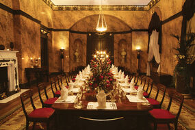 Egyptian-Dining-Room-credit-Clive-Boursnell