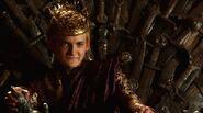 King-Joffrey-sdsdsin-Game-of-Thrones-Season-2