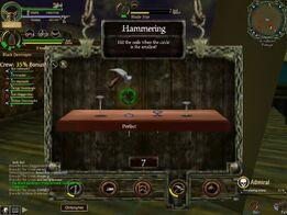 Screenshot 2012-11-16 20-06-39
