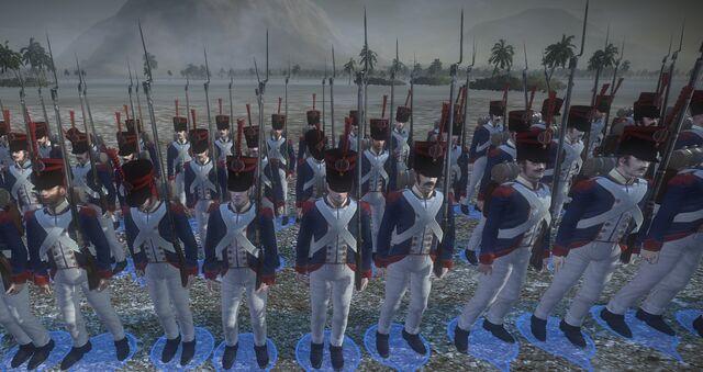 File:Grenadiers of the Line.jpg