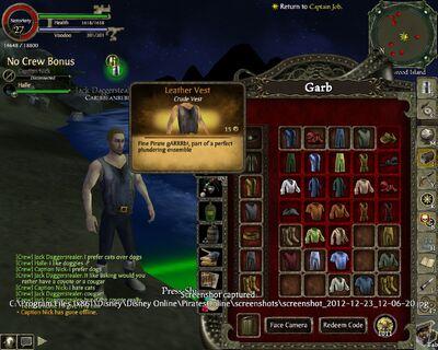 Screenshot 2012-12-23 12-06-22