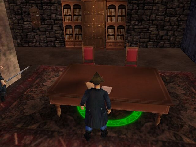 File:The Treasurehunter's office..jpg