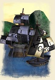 File:180px-Lore eitc plot ships.jpg