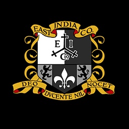 File:East India Trading Company Emblem-1-.jpg