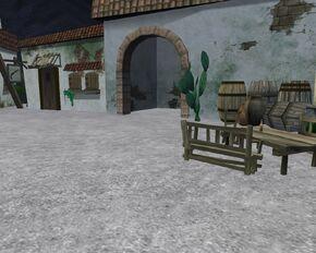 Screenshot 2011-03-06 12-33-19