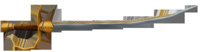 400px-Cutlass D