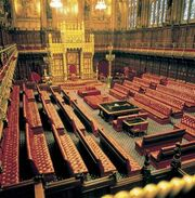 House-of-lords-empty