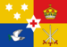 Tongan Flag