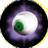 Set2 glass eye