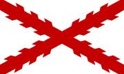 VC FLAG