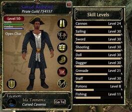 Screenshot 2010-11-26 14-34-03