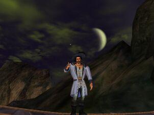 Screenshot 2010-10-17 18-48-45