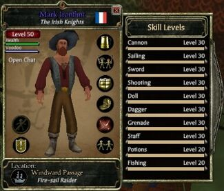Screenshot 2011-12-29 23-09-47