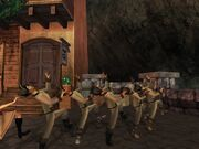 Screenshot 2010-10-12 15-44-58
