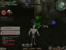 Screenshot 2010-11-03 17-42-32