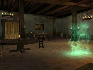 Screenshot 2010-12-04 14-38-38