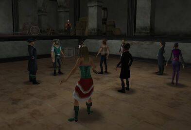 Screenshot 2011-01-22 19-20-59