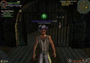 Screenshot 2010-08-14 16-03-28