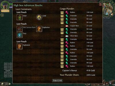 Screenshot 2011-10-07 16-19-12