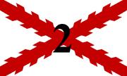 VC FLAG2