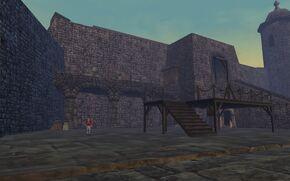 Screenshot 2011-01-03 17-18-49