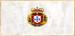 Portugals
